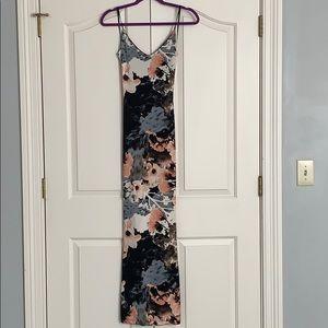 Windsor Dress New
